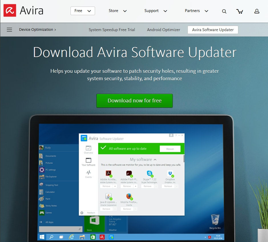 avira-software-updater00
