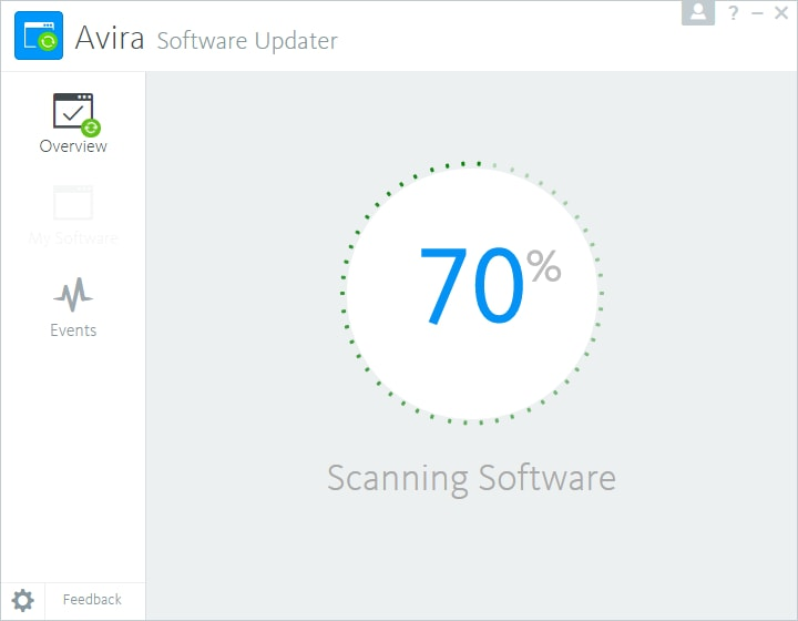 avira-software-updater01