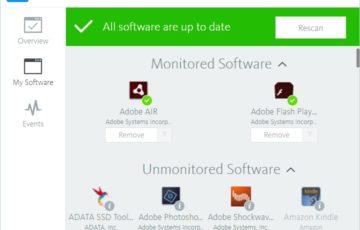 avira-software-updater03