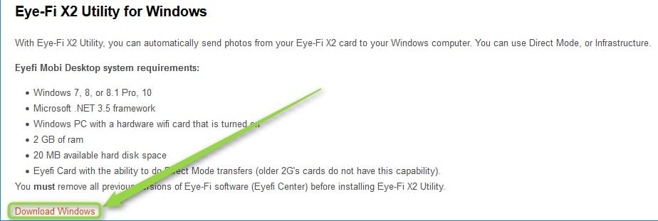 eyefix2utility01