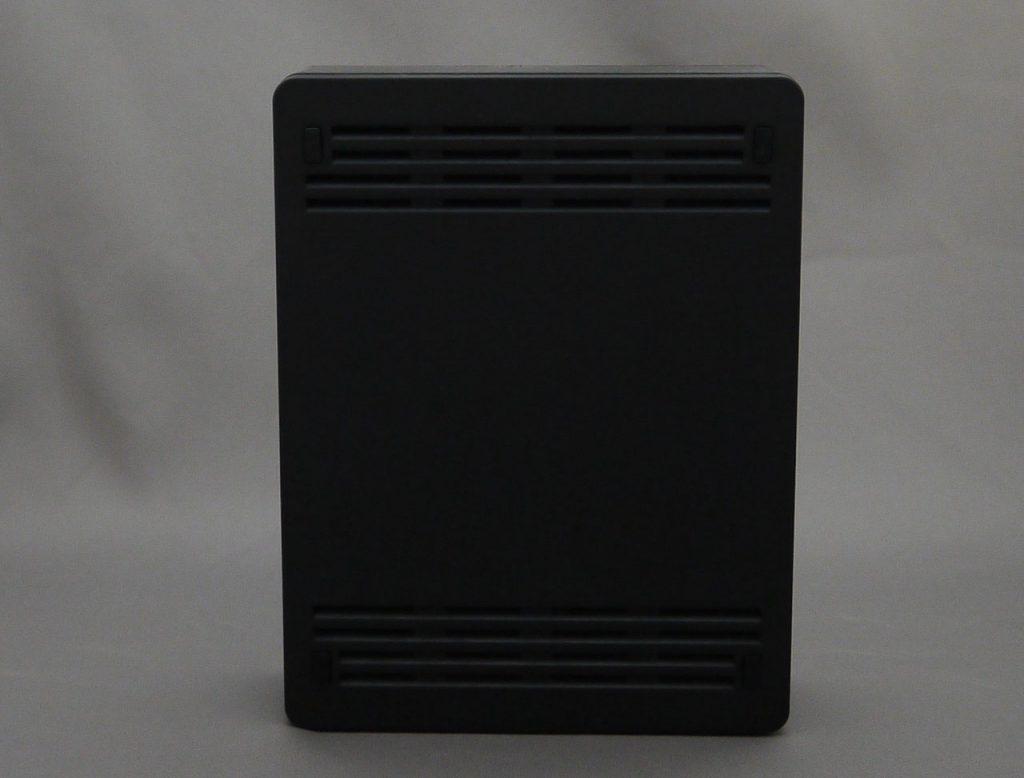 HD-EB20TK04
