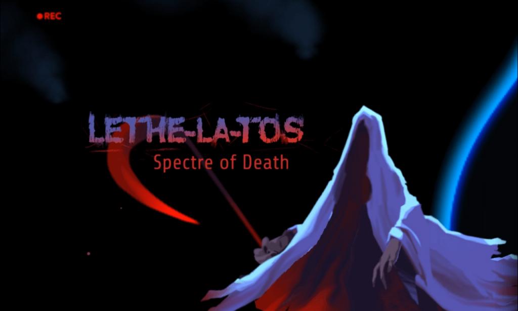 LETHE-LA-TOS