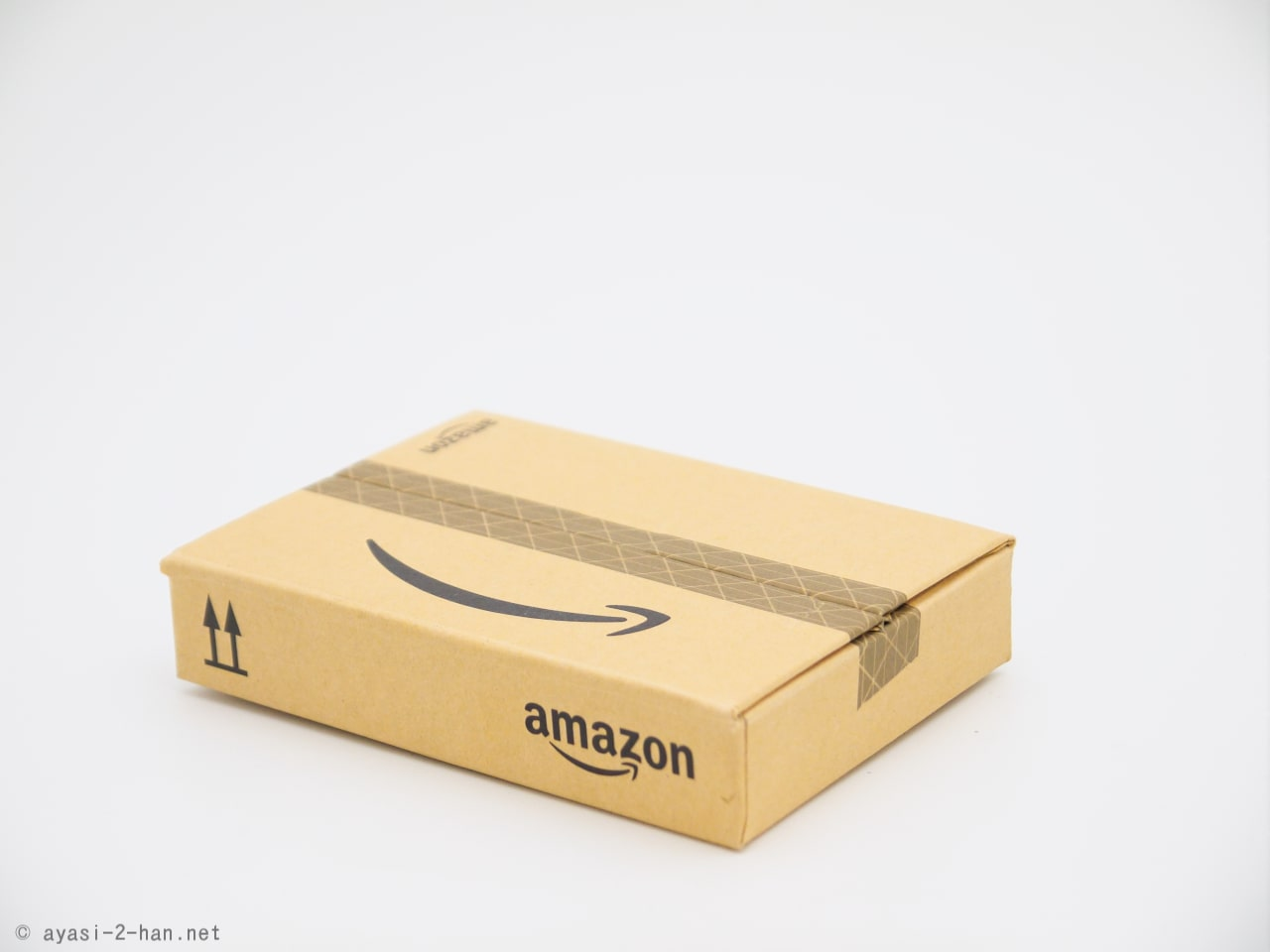 Amazonギフト券のパッケージがなんだか小粋な感じで良いなあって思いました。(使い方の解説もあるよ)