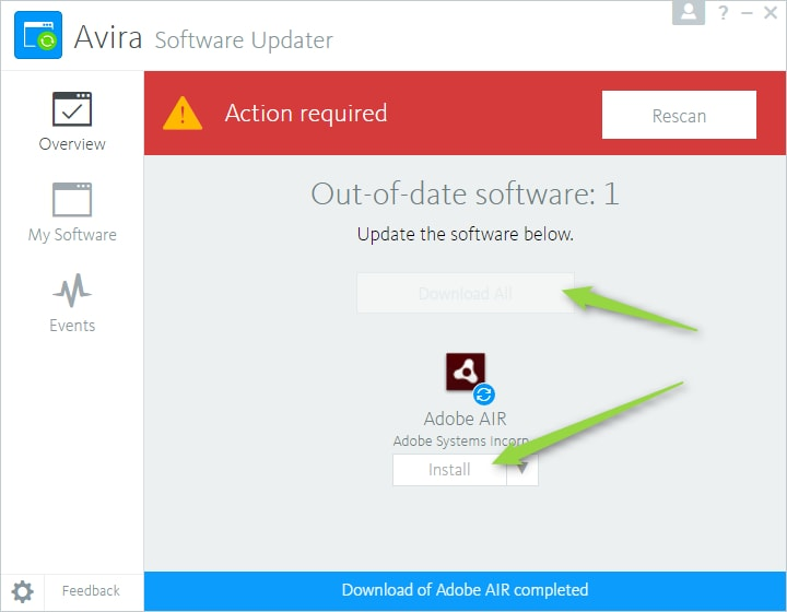 avira-software-updater02