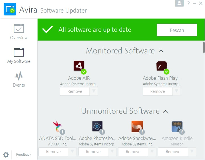 avira-software-updater03