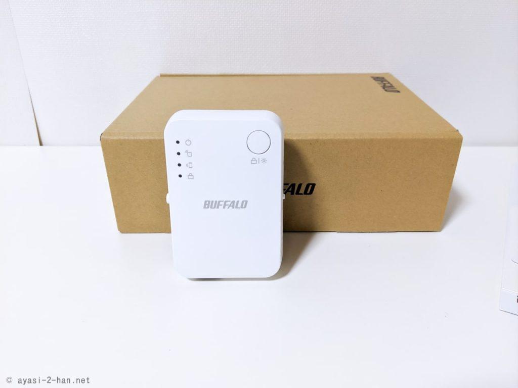 BUFFALO_WEX-1166DHPS-3