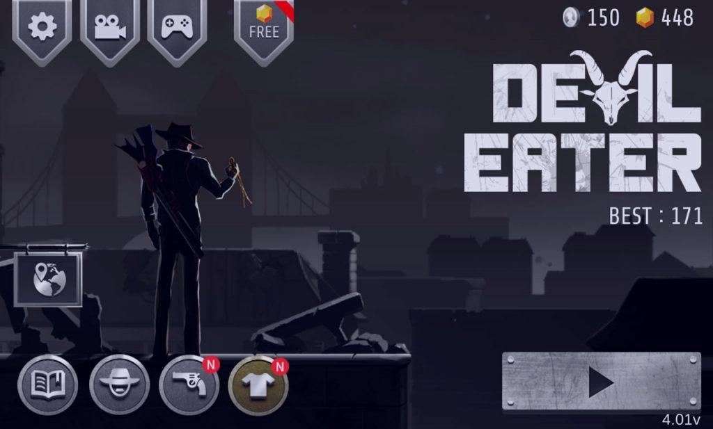 DevilEater01
