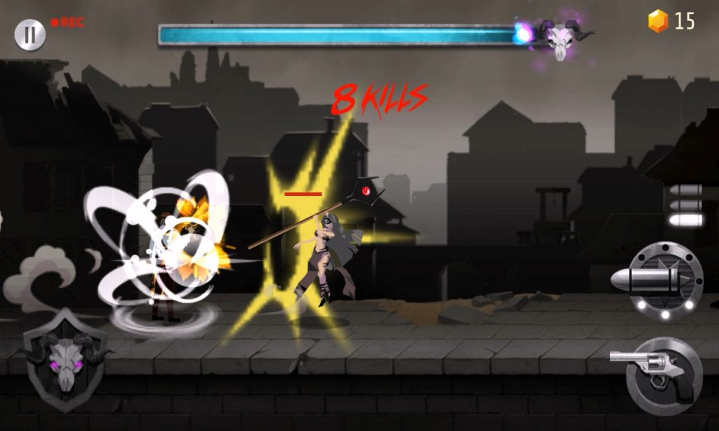 DevilEater10