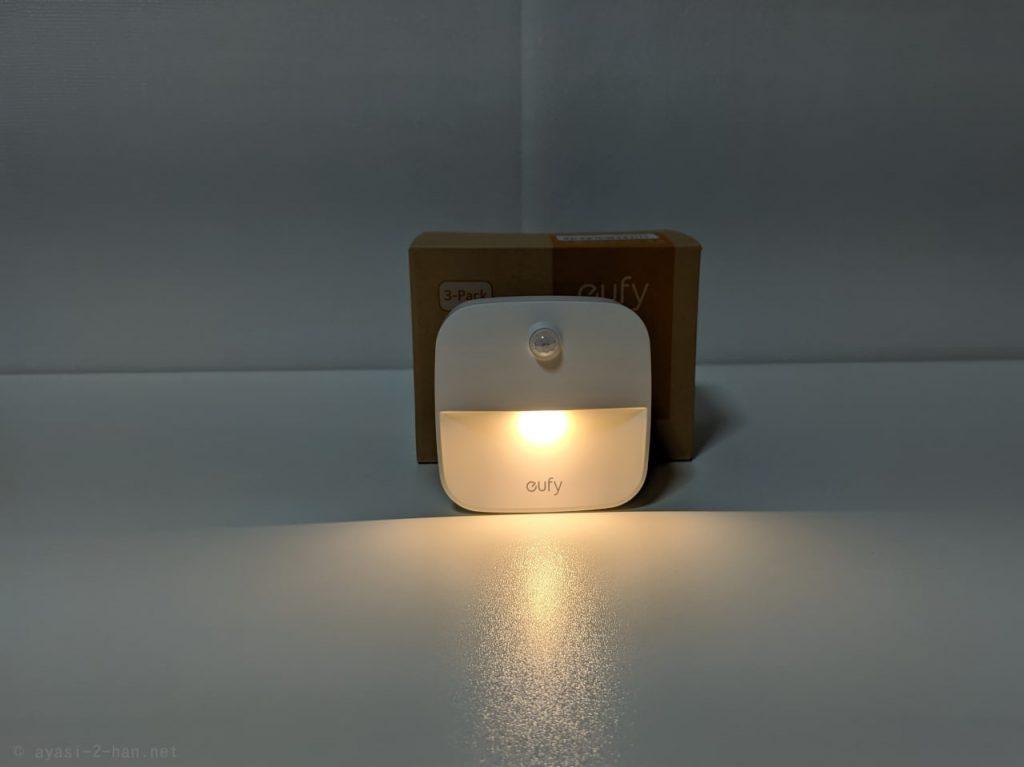 Eufy Lumi_Review-Lighting