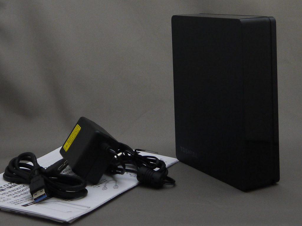 HD-EB20TK02