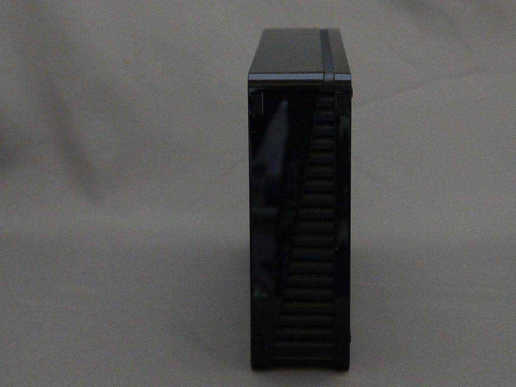 HD-EB20TK03