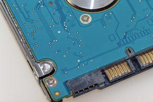 バックアップ向けの外付けHDDを調べてみた:ポータブルHDD編