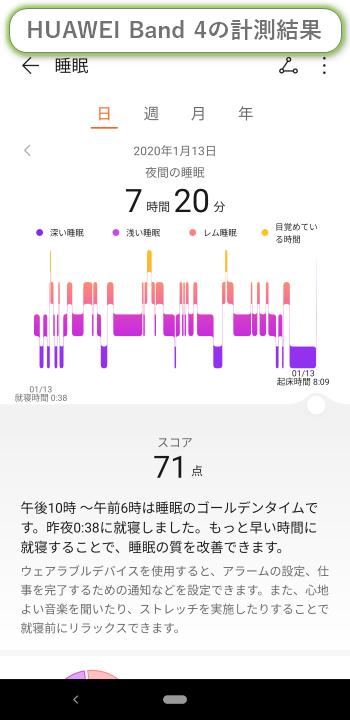 HuaweiHealthSleepResult01