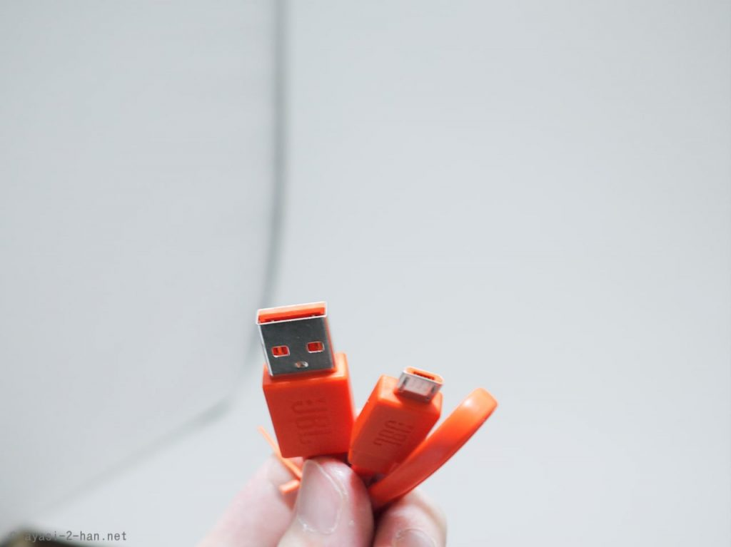 JBL_GO2_Cable