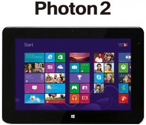 Photon2-02