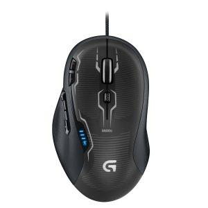 g500s