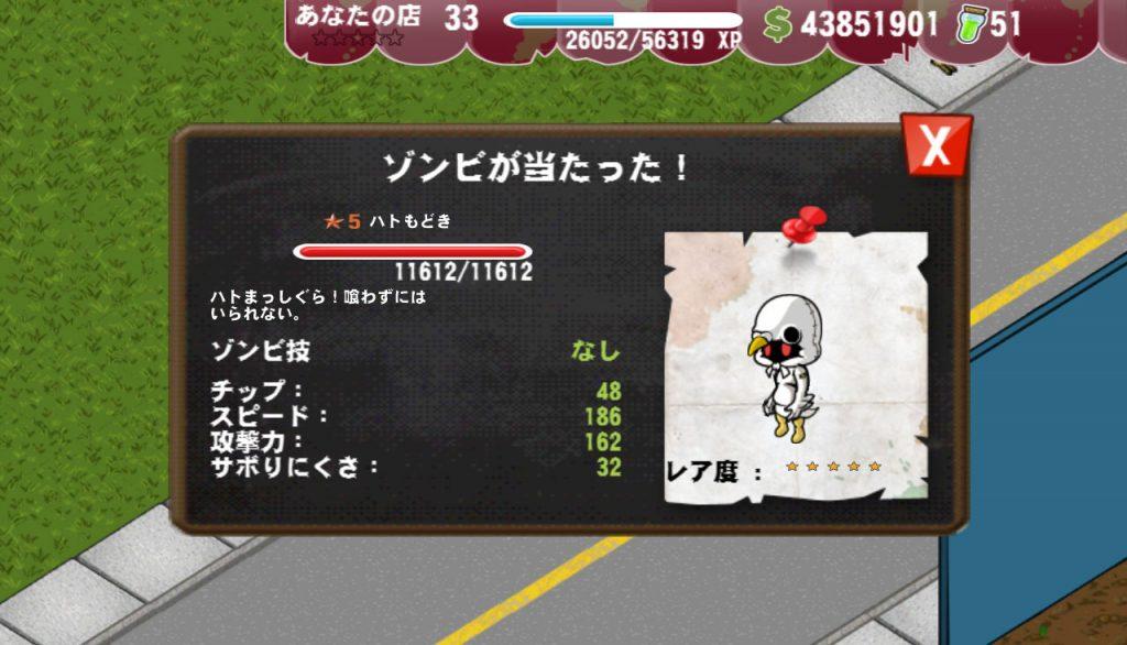hatomodo01