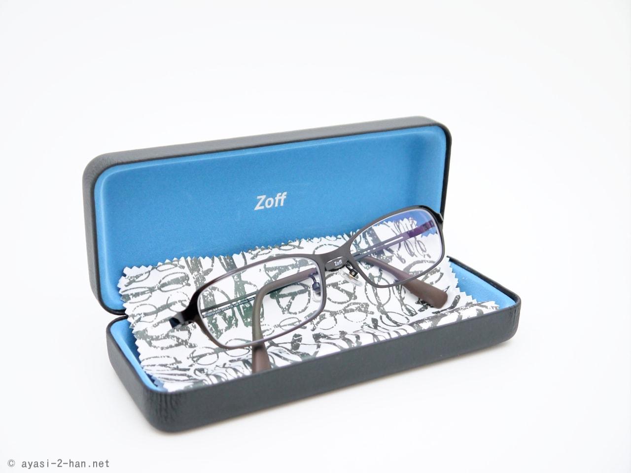 いきなりメガネ屋さんに行ってOK! 度入り(度付き)のメガネの買い方・作り方
